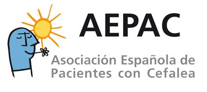 Aepac
