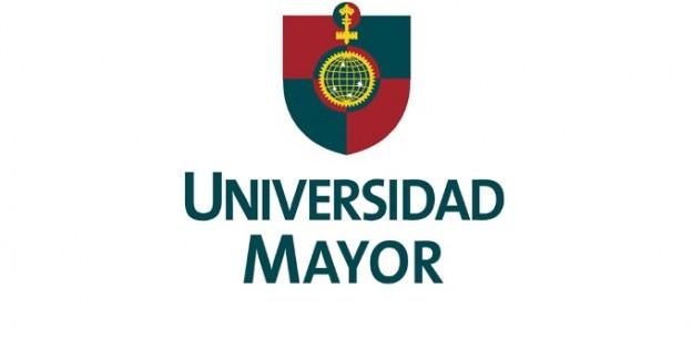 Universidad Mayor de Chile